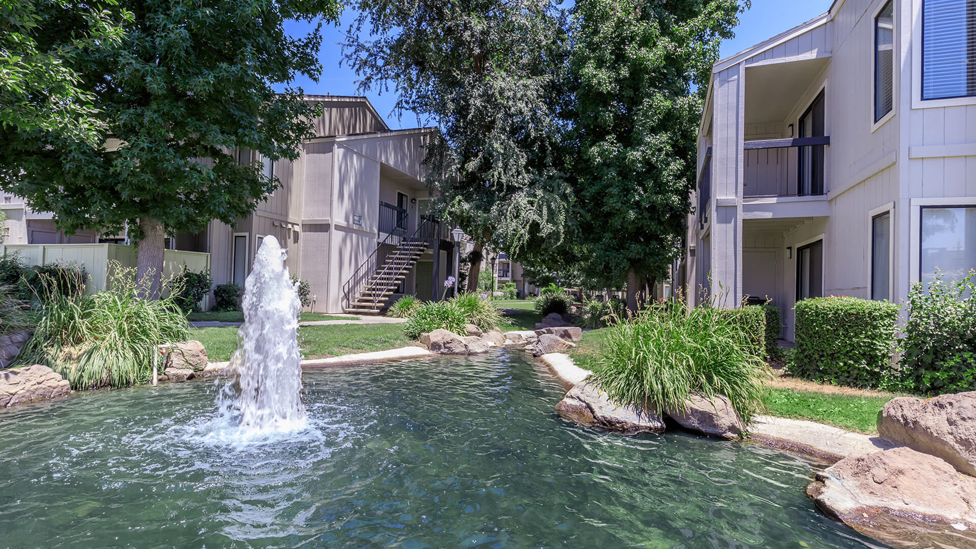2 Bedroom Apartments In Bakersfield Ca - Search your ...